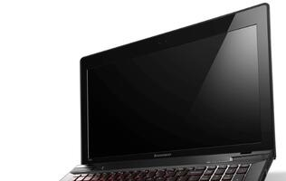 Lenovo Announces its IdeaPad Y Series in Singapore