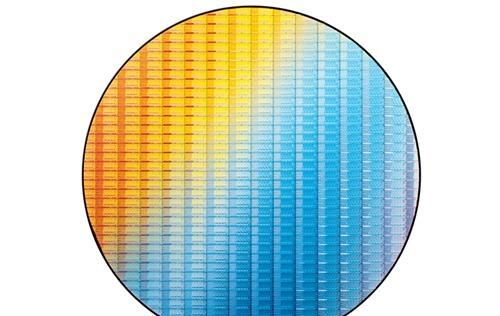 Intel Unveils Details of 22nm Tri-Gate SoC Designs