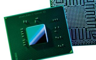 Intel Launches Atom S1200 Processor Series; Featuring Low-Power, 64-bit SoC