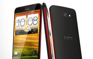 HTC to Increase Shipments of Butterfly to Meet Strong Demand