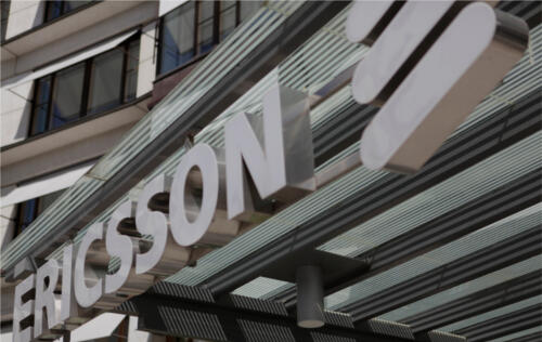 Connected Car Services Come to Market with Volvo Car Group and Ericsson