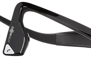 AfterShokz to Debut First Open Ear Wireless Bluetooth Headphones at the 2013 CES