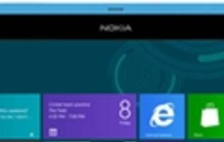 Nokia Working on 10.1-inch Windows RT Tablet with Battery-Equipped Keyboard Cover