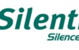 Silentium to Demonstrate Quiet Bubble Solutions at CES 2013