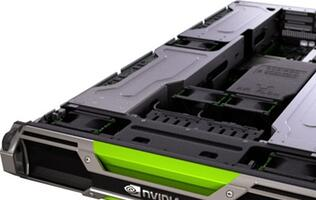 NVIDIA Announces Details of GRID Platform for Cloud Computing Services