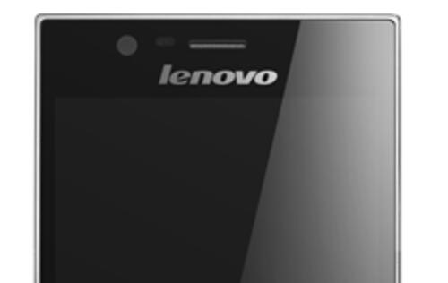 Lenovo Announces the K900, the First Intel Clover Trail+ Smartphone at CES 2013