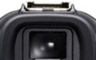 Sony to Introduce Eye-controlled Focusing System in 2014?