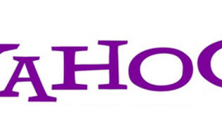 Yahoo to Focus on Personalized Content