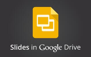 Google Slides Gets Offline Feature
