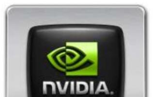 NVIDIA Appoints NTU as CUDA Teaching Center