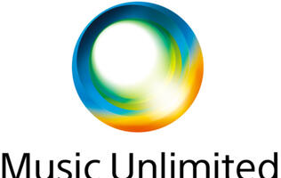 High Quality Audio Comes To Sony Entertainment Network's Music Unlimited Service