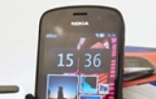 Yet Another Confirmation of Nokia's 41-Megapixel EOS Lumia Device