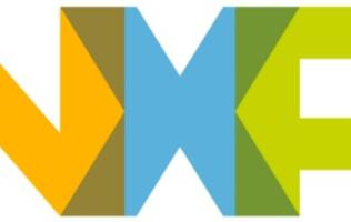 NXP and Barcelona Mobile World Capital Partner to Accelerate the NFC Market