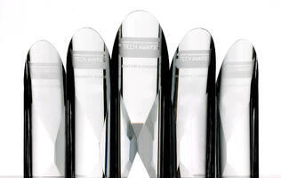 HWM+HardwareZone.com Tech Awards 2013: Readers' Choice Results