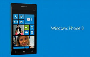 Microsoft Job Listing Hints at Windows Blue and Windows Blue Phone