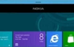 No Nokia Tablet For Mobile World Congress 2013?
