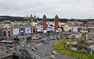 Mobile World Congress 2013 - Expectations and Predictions