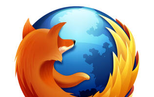 Firefox to Start Blocking Third Party Cookies