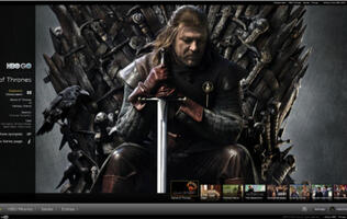 HBO Asia Rolls Out HBO GO Broadband Streaming Service in Hong Kong