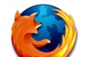 Sony Joins in, Firefox Handset Already in the Works