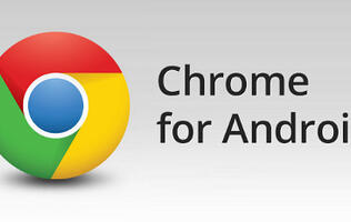 Chrome for Android Gets Updated, Now Plays Audio in the Background