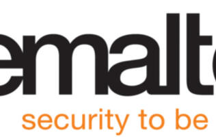 Gemalto Adds the LinqUs Mobile Wallet App to Its Software Portfolio (Updated with video)