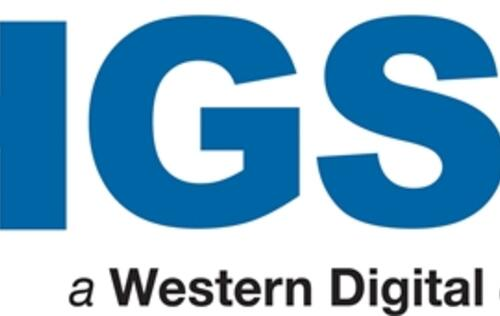 HGST Combines Two Nanotechnologies and Doubles Bit Density of Hard Drives