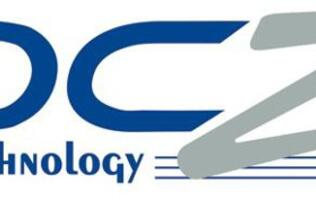 OCZ Technology Launches New VXL 1.3 Software at CeBIT 2013