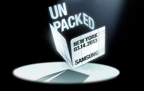 Samsung Galaxy S IV - What We Know So Far