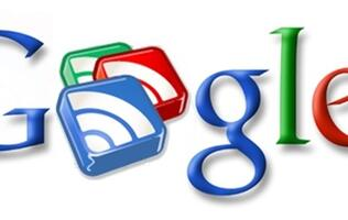 Google to Shut Down Google Reader on 1st July