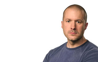 "Apple's Jon Ive Pushing for Starker and Simpler ""Flat Design"" in Next iOS"