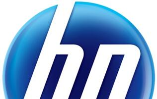 HP Chairman Steps Down Over Mismanaged Acquisition