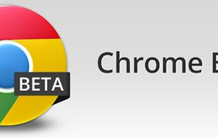 New Chrome Beta Released for Android
