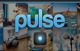 Pulse Newsreader Acquired by LinkedIn for US$90 Million