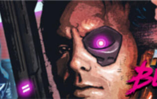 """Far Cry 3 Blood Dragon"" Joins the AMD ""Never Settle: Reloaded"" Program"