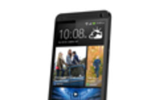 M1 Reveals Price Plans for HTC One