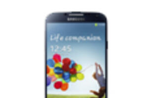 M1 Reveals Price Plans for the Samsung Galaxy S4