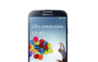 SingTel's Price Plans for Samsung Galaxy S4 Announced