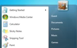 Windows 8.1 May Bring Back the Start Menu; Allow Booting Straight to Desktop
