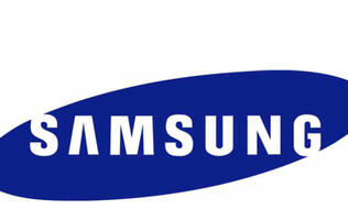 Samsung Admits to Posting Fake Web Reviews