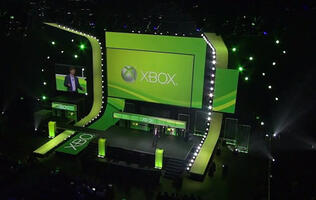 Unveiling of New Xbox to Take Place on May 21st