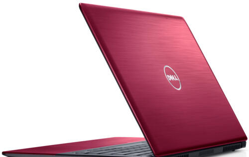 Dell Adds 14-inch Vostro 5460 to Its Lineup of Laptops