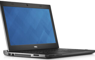 Dell Latitude 3330 Offers Security, Manageability and Productivity for Schools