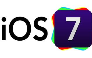 Apple Working Overtime to Deliver iOS 7
