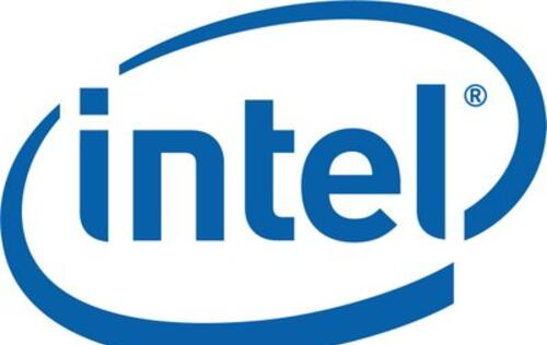 Intel Launches Low-Power, High-Performance Silvermont Microarchitecture