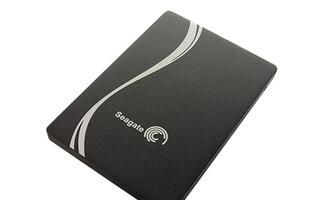 Seagate Announces Consumer-Focused SSDs Alongside Enterprise Offerings