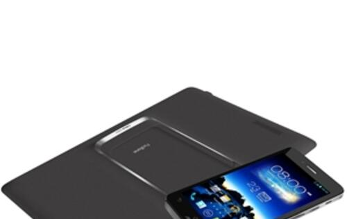 ASUS PadFone Infinity - Going Beyond Its Limits