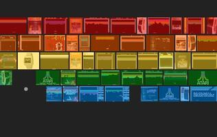Play Atari's Classic Breakout in Google Image Search