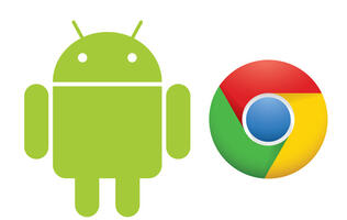 New Android Chief Sundar Pichai Talks Plans for Android & Chrome OS