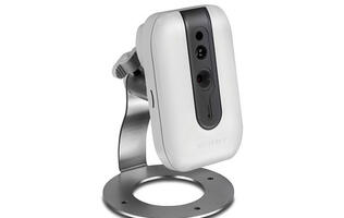 TRENDnet Announces New Cloud Security Camera; N150 Nano Wireless Extender Now Shipping